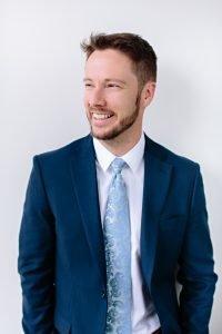Jon Adrian. Architectural, winery and lifestyle photographer. Okanagan Photographer / Ben Stevens